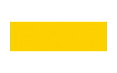 Logo AD CONSTRUCCIONES