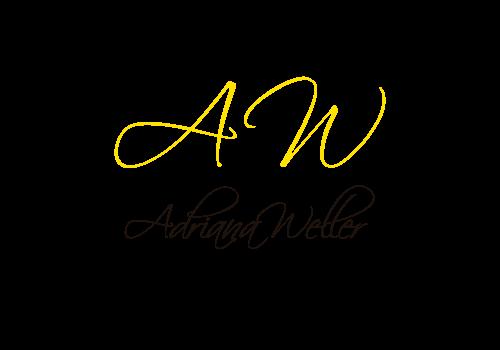 Logo ADRIANA WELLER ESTILISTA