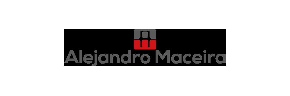 Logo ALEJANDRO MACEIRA INMOBILIARIA