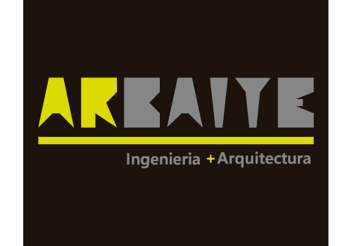 Logo ARBAITE S.R.L.