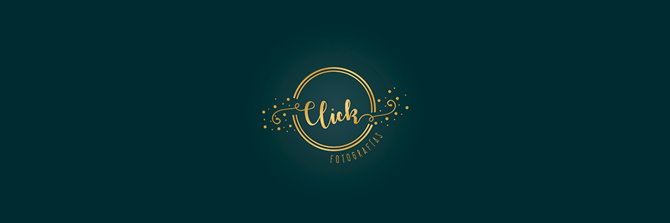 Logo CLICK FOTOGRAFÍAS