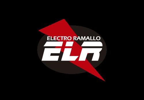Logo ELECTRO RAMALLO