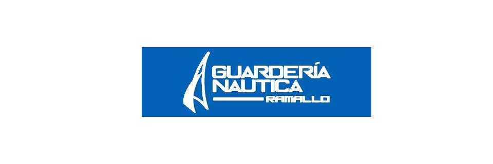 Logo EVENTO HARLEY-DAVIDSON ARGENTINA OFICIAL