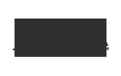 Logo LA CARMELA