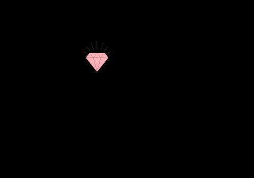 Logo ON ESTETIC BY CINTIA ÁLVAREZ
